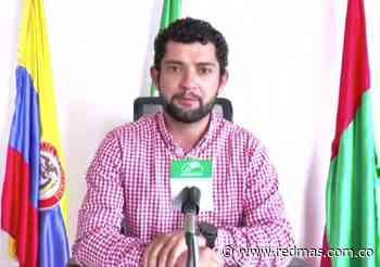 La iniciativa solidaria que implementó Paipa y que debería copiar Colombia - RED+ Noticias