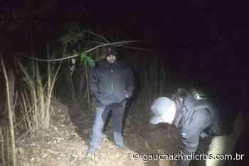 Jovem de Araricá é encontrada morta em Sapiranga após uma semana desaparecida - GaúchaZH