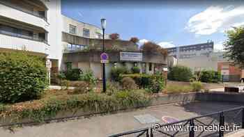 Joinville : deux écoles resteront fermées suite au dépistage positif à la Covid-19 de personnels d'école - France Bleu