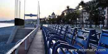 Pluie, éclaircies, soleil... La météo qui vous attend cette semaine sur la Côte d'Azur