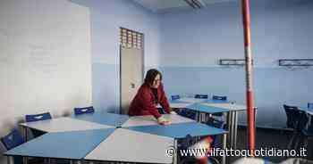 """Coronavirus, a Borgosesia scuole chiuse ma bimbi in aula. I pediatri: """"Prematuro"""" - Il Fatto Quotidiano"""