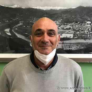 Borgosesia: parcheggi gratuiti, ma attenzione alle soste indisciplinate - L'azione - Novara