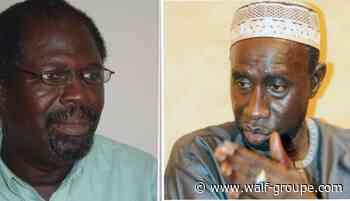Ibrahima SENE à Bamba NDIAYE : « tu n'as pas rompu avec tes convictions d'extrémiste islamiste » - Wal Fadjri
