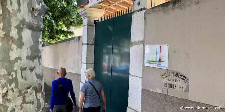 Ce que l'on sait de la situation à l'institution Nazareth à Nice après la découverte d'un cas de Covid-19 chez un écolier