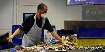 Comment nos déchets soutiennent l'économie pendant la crise du Covid-19