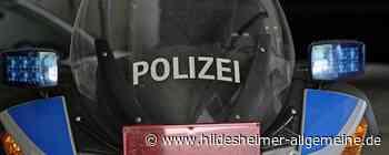 Mehrere Diebstähle in Algermissen – eine Serie? - www.hildesheimer-allgemeine.de
