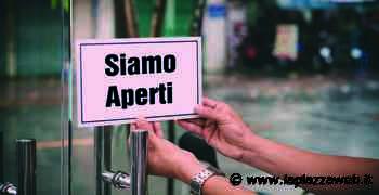 Santa Maria di Sala: duemila euro a chi aprirà un nuovo negozio - La Piazza