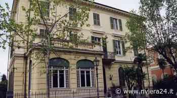 Bordighera, l'Istituto Internazionale di Studi Liguri ringrazia per il sostegno ricevuto con il 5x1000 - Riviera24