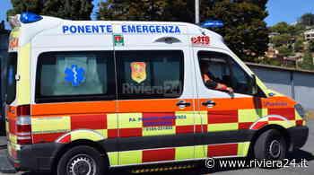 Bordighera, perde la mamma e ringrazia Ponente Emergenza: «Avete alleviato le sue sofferenza, siete angeli - Riviera24