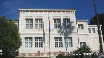 Bordighera, il 25 maggio apre il cantiere per la nuova scuola dell'infanzia in via Napoli - Riviera24