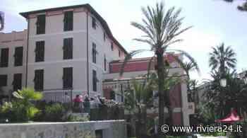 Coronavirus, anziano ospite casa di riposo San Giuseppe di Bordighera è negativo al tampone - Riviera24
