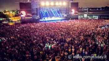 Sarà un'estate senza Rock in Roma: il Coronavirus annulla tutti gli eventi live