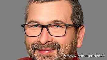 Heideck: Frischer Wind in der Stadtpolitik - Sechs neue Mitglieder ziehen in Heidecks Rat ein - Christoph Harrer (24) zum Jugendbeauftragten bestimmt - donaukurier.de