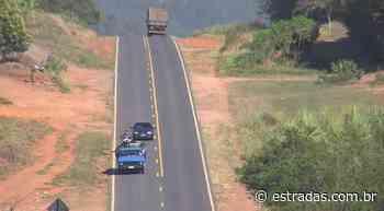 Motociclista morre em acidente na SP-250 em Pilar do Sul - Estradas