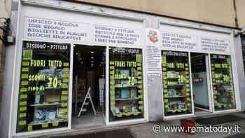 """Saldi senza limiti nei negozi del Lazio: """"A lavoro per moratoria sulle vendite promozionali"""""""