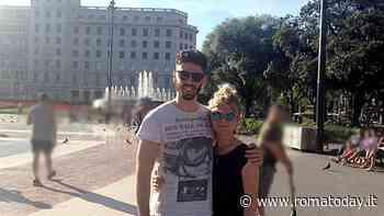 Omicidio Sacchi, processo rinviato al 9 giugno: la famiglia chiede giustizia