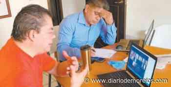Se aprietan el cinturón en Jiutepec para pagar servicios públicos esenciales - Diario de Morelos