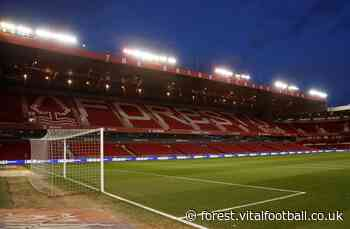 """Coaching staff ASAP""- One man steals the show as these Forest fans react to club's montage - Vitalfootball"