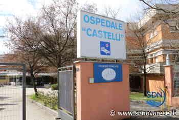 Nuove norme d'accesso agli ospedali di Verbania e Domodossola - L'azione - Novara