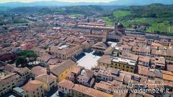 San Giovanni. Il Consiglio Comunale approva il regolamento delle sponsorizzazioni - Valdarno24