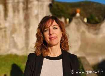 Il punto del vicesindaco sulla cultura a San Giuliano Terme - gonews