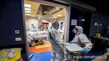 Coronavirus: a Roma 19 nuovi casi, altri 16 nella provincia. I dati Asl del 18 maggio