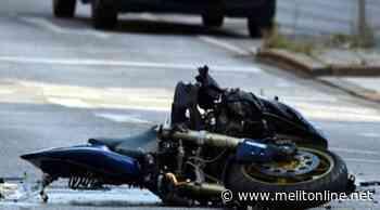 Incidente tra Lago Patria e Varcaturo: 45enne perde la vita - Melitonline