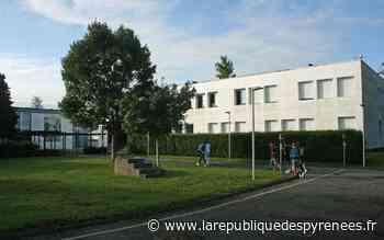 Mourenx: le collège Pierre Bourdieu est prêt pour le retour des élèves - La République des Pyrénées