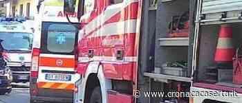 Trovato morto in casa. Tragedia nel Casertano nel comune di Casagiove - Cronacacaserta.it