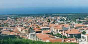 Successo per il ritorno del mercato a Sorso - Alguer.it