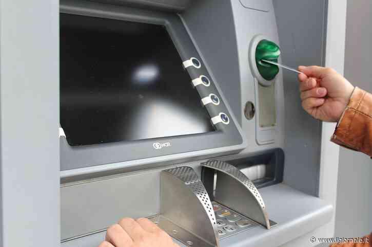 """Ultimo mese con i """"vecchi""""contanti: ecco cosa cambia nei pagamenti"""