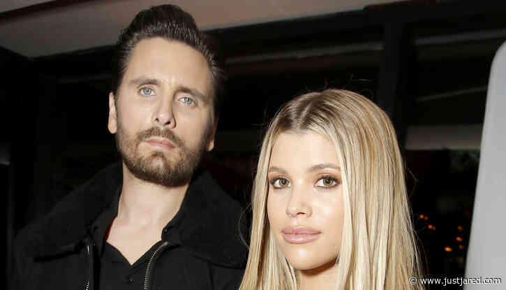 Here's Why Sofia Richie Is Sparking Scott Disick Breakup Rumors