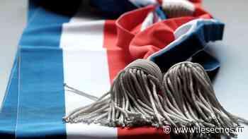 Le Chesnay-Rocquencourt : tensions entre les « maires » - Les Échos