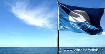 Chioggia è Bandiera Blu anche per il 2020 - Televenezia - Televenezia