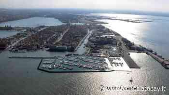 Porti di Venezia e Chioggia, canoni sospesi a sostegno di imprese e salari - VeneziaToday