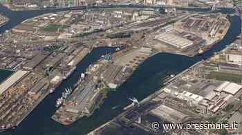 Porti di Venezia e Chioggia: canoni sospesi anche a aziende non terminaliste - pressmare.it