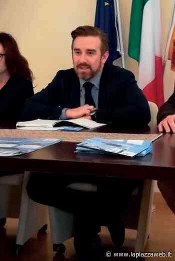 Coronavirus, Chioggia: riaperti gli ecocentri, solo su appuntamento - La PiazzaWeb - La Piazza