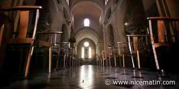 Déconfinement: le Conseil d'Etat ordonne de lever l'interdiction de réunion dans les lieux de culte