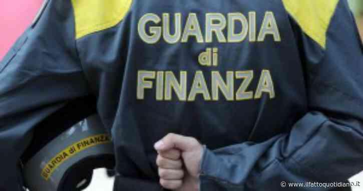 Parma, maxi frode al fisco da 60 milioni: torna in carcere l'imprenditore Gigliotti. Era già condannato in primo grado per mafia