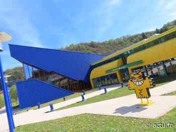 Jura. Le Musée du jouet de Moirans-en-Montagne devrait rouvrir aux visiteurs à partir du 10 juin 2020 - actu.fr