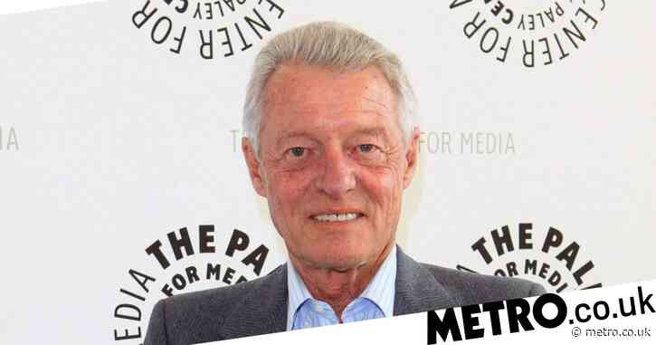 Leave It To Beaver star Ken Osmond dies aged 76 in LA
