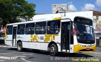 Ferraz de Vasconcelos abre consulta pública para concessão do transporte - Adamo Bazani