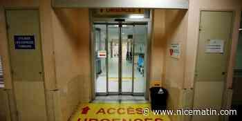 Une personne testée positive au Covid-19 à Monaco ce lundi