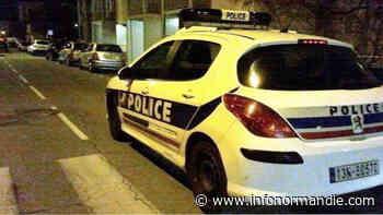 Yvelines : violences urbaines à Sartrouville et Montigny-le-Bretonneux, cette nuit - InfoNormandie.com