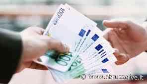 Lavoratori ATR di Colonnella da mesi senza stipendio. Corneli (M5S): istituzioni finalmente intervengano - AbruzzoLive