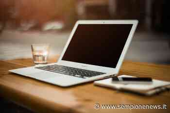 Abbiategrasso, videoconferenza con le associazioni di categoria - Sempione News