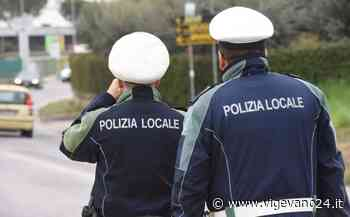 Abbiategrasso: 146 controlli e 4 sanzioni nell'ultima settimana - Vigevano24.it