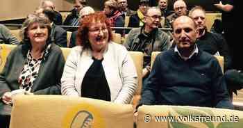 Wann das Kino Heimat in Morbach wieder Filme zeigt, ist noch offen. - Trierischer Volksfreund