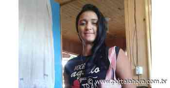 Desaparecida há um ano após deixar namorado, jovem que morou em Garopaba pode ter sido vítima de feminicídio; Polícia tem dois suspeitos - Portal AHora