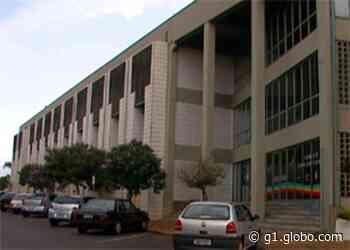 Após pedido do MP, Prefeitura de Pirassununga proíbe abertura de academias, salões e barbearias - G1